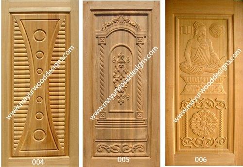 Mayur Wood Designs